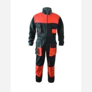 Men's Industrial Workwears