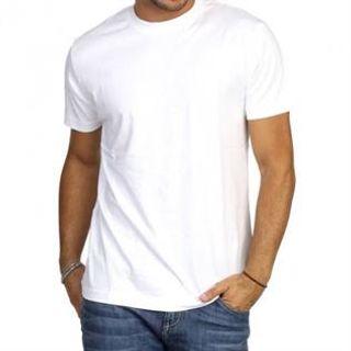 Men's Cotton T-shirts