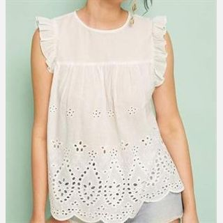 Ladies Stylish Blouse