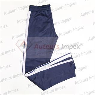 Sports & Casual Wears