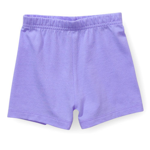 Shorts for Boys and Girls