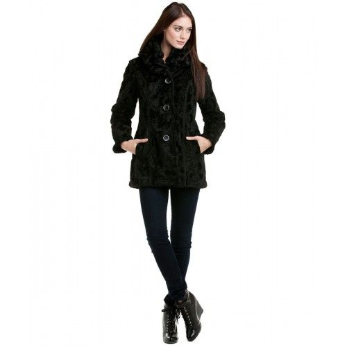 Women's Quilted Coats