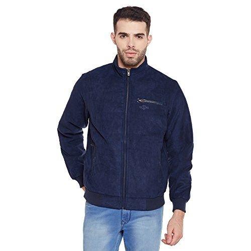 Men's Full Sleeve Jacket