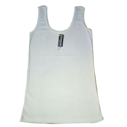 Ladies Western Vests Buyers - Wholesale Manufacturers, Importers