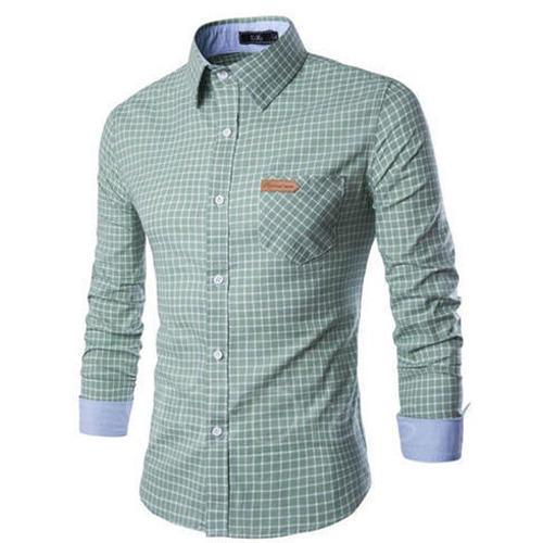 Men's Stylish Shirts
