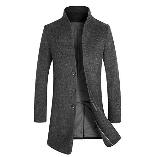 Men's Business Coats
