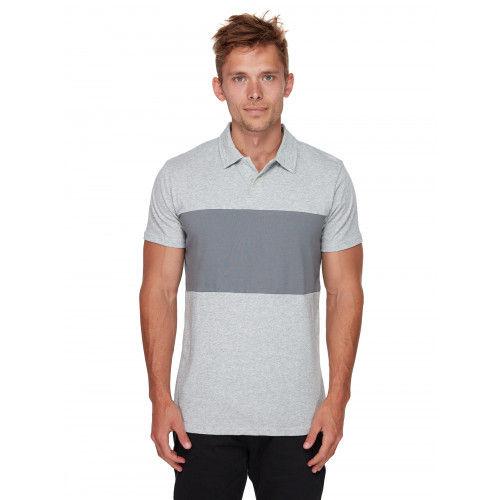 Men's Shorts Sleeve Polo shirt