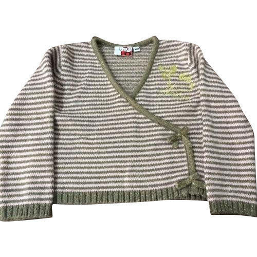Infant Wear Pullover