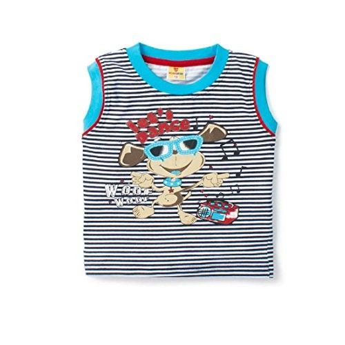 Casual Wear T-Shirts Sets