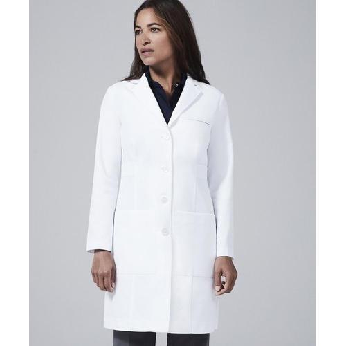 Ladies Lab Coats