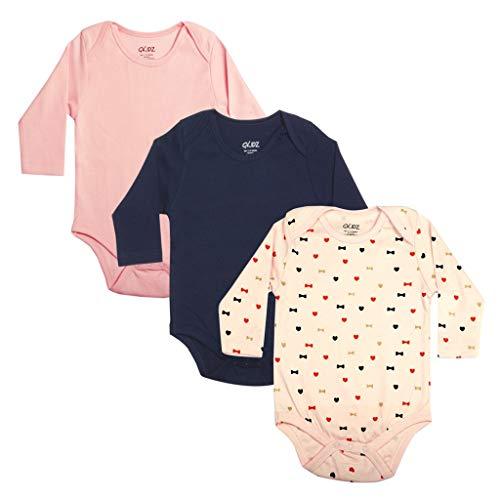 Infants Bodysuits