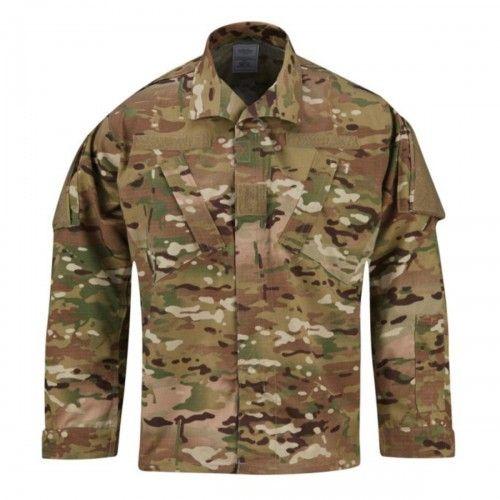Men's Military Uniforms Shirts