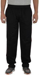 Mens Plus Size Track Pants