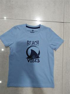 Printed Kids T-shirts