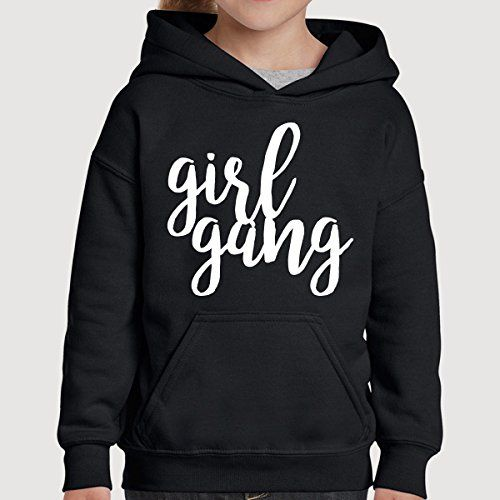 Kids Printed Pullovers