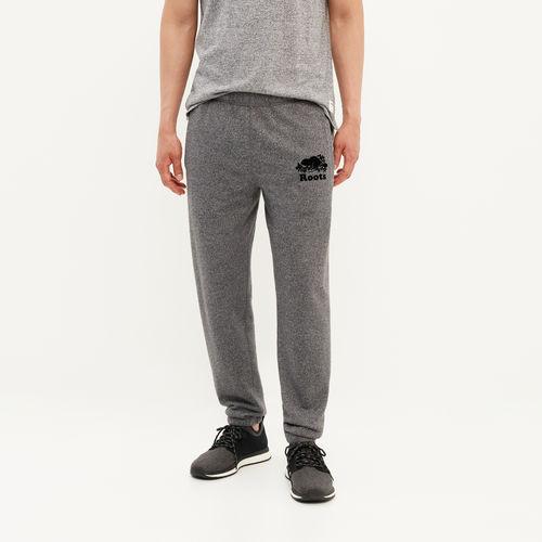 Men's Jogging Suit
