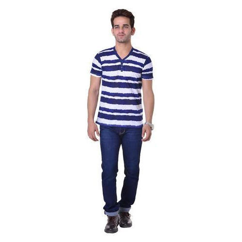Men's Stylish Casual Wear
