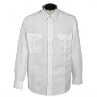 Men's Uniforms Shirt