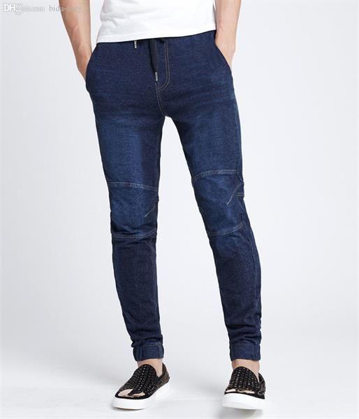 Kids Quality Jeans
