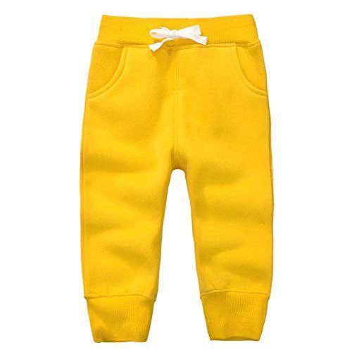 Kids Stylish Trouser