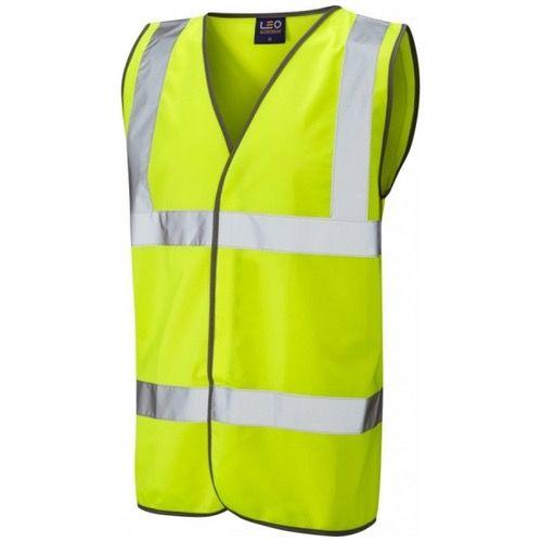 Ladies Safety Vest