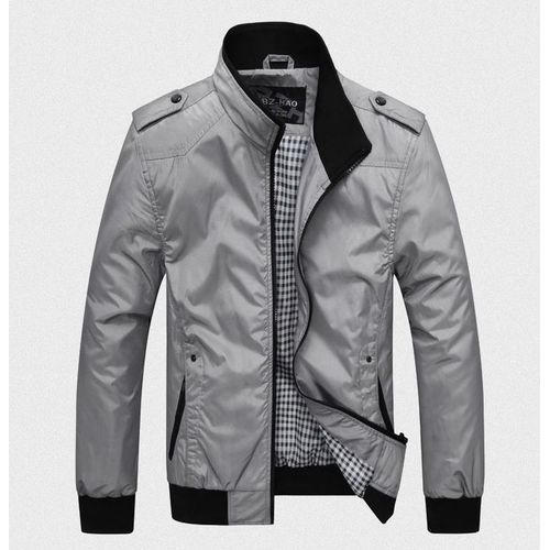 Boys Stylish Jackets