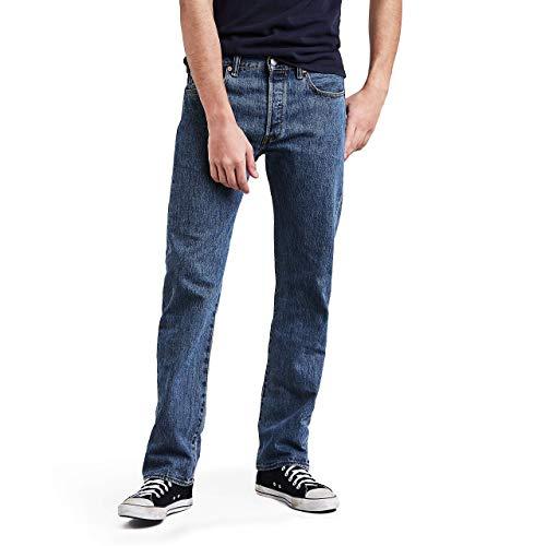Men's Original-Fit Jeans