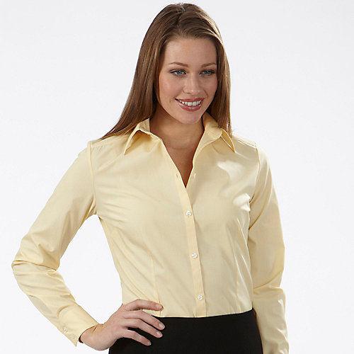 Ladies Dress Shirts