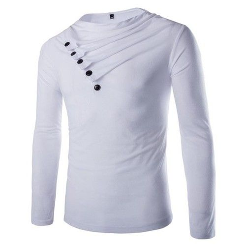 Men's Stylish T-shirts
