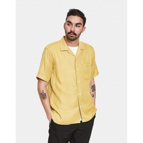 Men's Camp Shirts