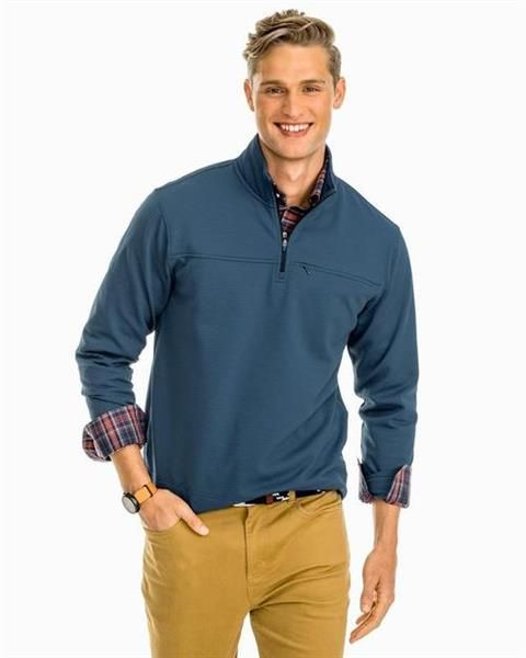 Men's Resort wear Shirts