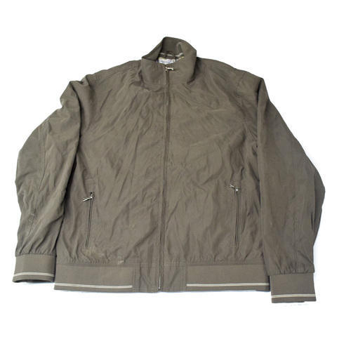 Ladies Casual Jackets