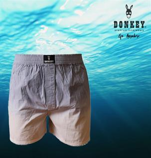 Men's Boxer Shorts