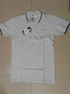 Men's Stylish Polo Shirt