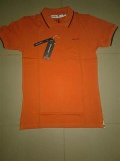 Men's Stylish Polo Shirt