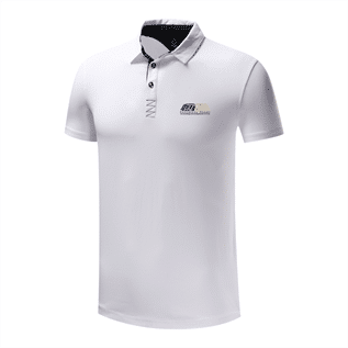 Casual Wear Polo Shirt