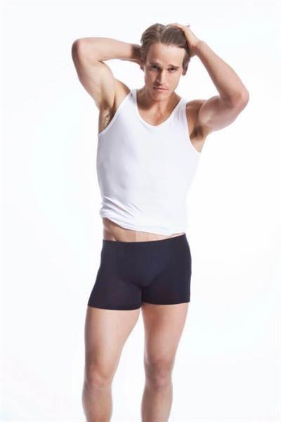 Men's Stylish Innerwear