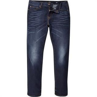 Men's Cotton Denim Jeans