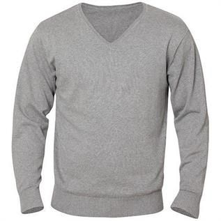 Men's Plain Sweatshirt