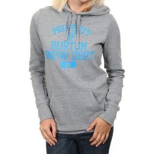 Women's Cotton Polyester Sweatshirt