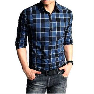 Men's Casual wear Shirts