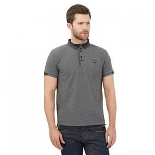 Mens Cotton Polo shirts