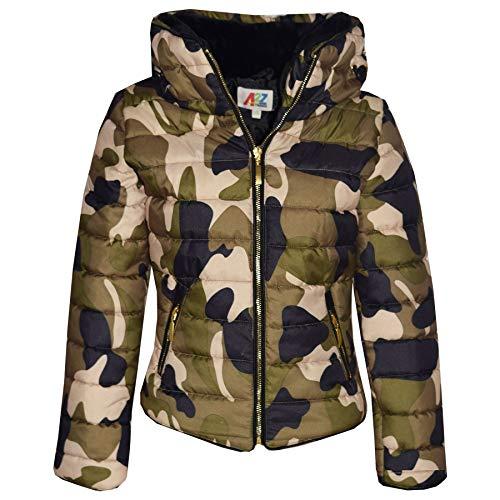 Kids Stylish Jackets