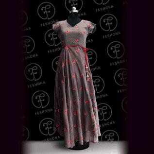 Women's Ethnic Wear Dress