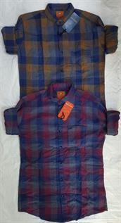 Men's Stylish Shirt