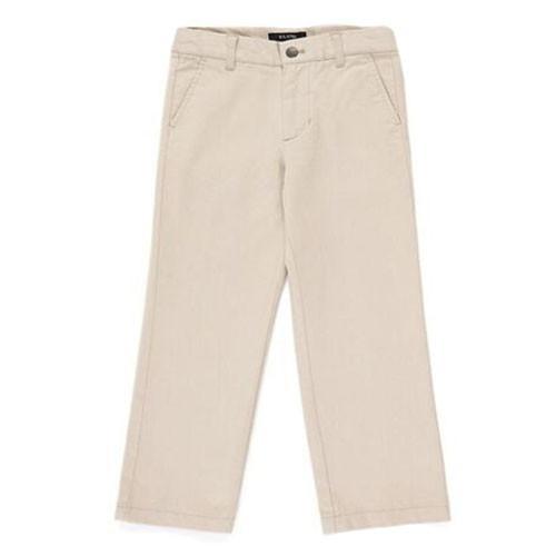Kids Chino Pants