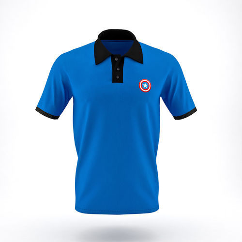 9f1ec14694d Men's Polo T- shirt Buyers - Wholesale Manufacturers, Importers ...