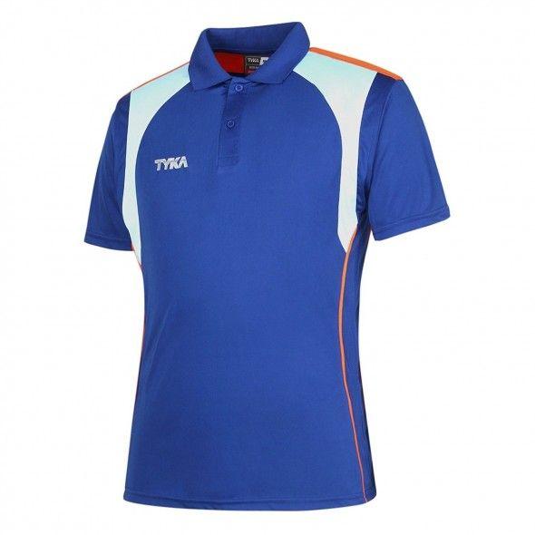 Men's Cricket Jersey