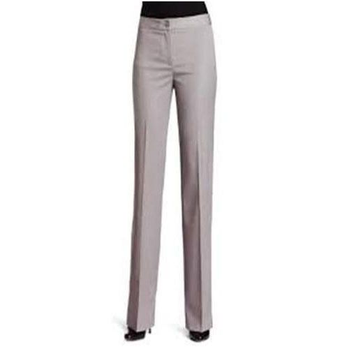 Ladies Casual Trousers