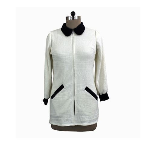 Ladies Casual Jackets
